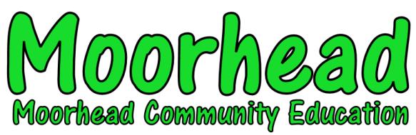 moorheadcommunityed