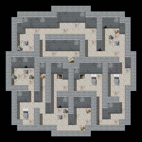 Map021