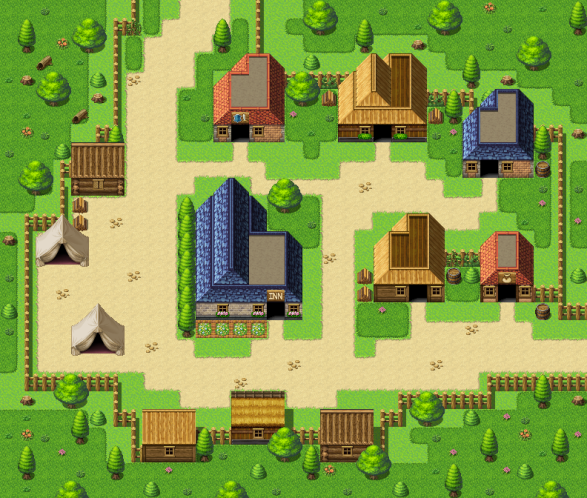 Town2