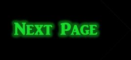 NextPage Button