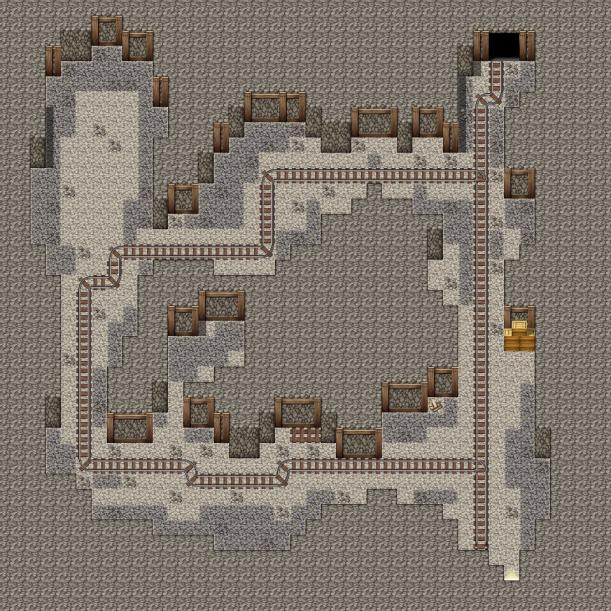 Map067