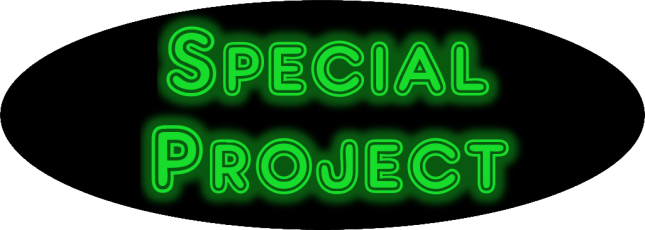 specialproject1