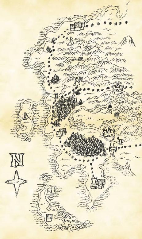 map 1-19-2018 edit 3