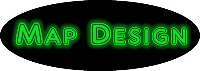 mapdesign2
