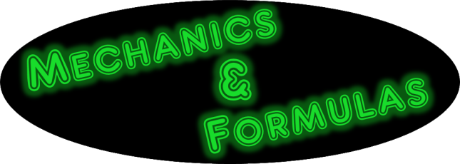 mechanics&formulas2